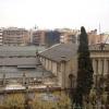 Avances dispares en la investigación judicial de Uralita y edificio de Arco de Ladrillo