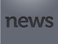 La oposición municipal logra el derribo de dos edificios con amianto en Jaca Aragón
